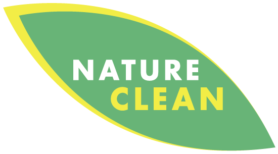 Natural Cleaning Service Bathrust